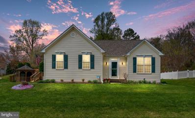 500 Windermere Drive, Culpeper, VA 22701 - #: VACU143904