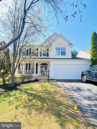 820 Fox Den Road, Culpeper, VA 22701 - #: VACU144078