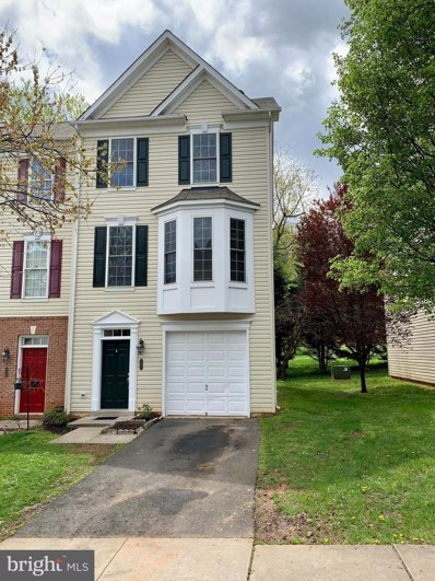 831 Fairview Village UNIT 6, Culpeper, VA 22701 - #: VACU144232