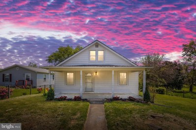 425 Covington Street, Culpeper, VA 22701 - #: VACU144290