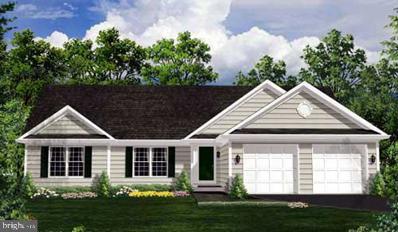Lot 22 Savannah Lane, Culpeper, VA 22701 - #: VACU144310