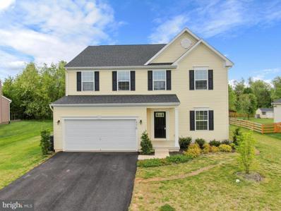 14616 Manorwood Drive, Culpeper, VA 22701 - #: VACU144328