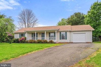 2325 Maplewood Drive, Culpeper, VA 22701 - #: VACU144344