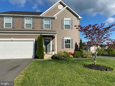 15025 N. Ridge Blvd-  North Ridge, Culpeper, VA 22701 - #: VACU144356