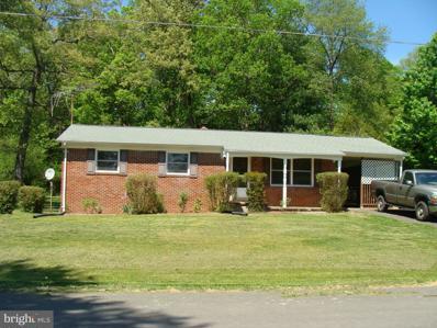 7129 Oak Drive, Reva, VA 22735 - #: VACU144398
