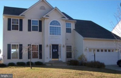 505 Windermere Drive, Culpeper, VA 22701 - #: VACU144804