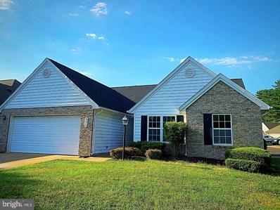 896 Ripplebrook, Culpeper, VA 22701 - #: VACU144820