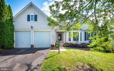 254 Whitworth Drive, Culpeper, VA 22701 - #: VACU144836