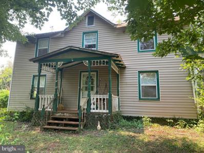 109 Rosson Lane, Culpeper, VA 22701 - #: VACU144850