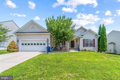 1049 Virginia Avenue, Culpeper, VA 22701 - #: VACU2000040