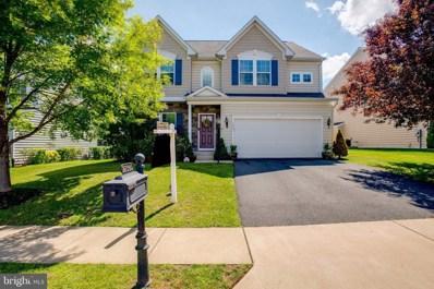 12041 Live Oak Drive, Culpeper, VA 22701 - #: VACU2000048