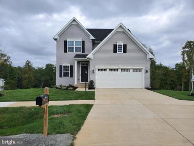 885 Keswick, Culpeper, VA 22701 - #: VACU2000083