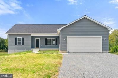 14018 Norman Rd, Culpeper, VA 22701 - #: VACU2000220