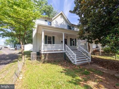 1009 Terrace Street, Culpeper, VA 22701 - #: VACU2000294