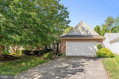 800 Ripplebrook Drive, Culpeper, VA 22701 - #: VACU2000296