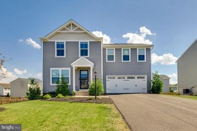 2405 Butternut Lane, Culpeper, VA 22701 - #: VACU2000310