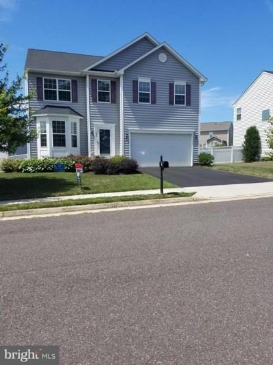 589 Homeplace Drive, Culpeper, VA 22701 - #: VACU2000338