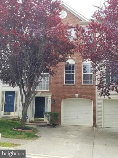 824 Persimmon Place, Culpeper, VA 22701 - #: VACU2000344