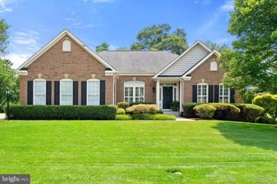 2000 Golf Drive, Culpeper, VA 22701 - #: VACU2000482