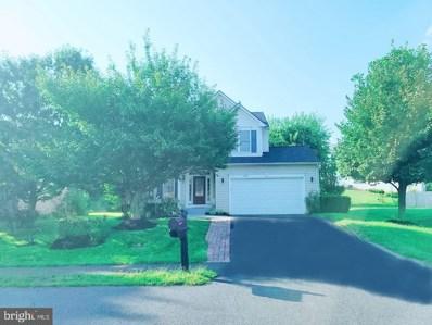 1132 Virginia Avenue, Culpeper, VA 22701 - #: VACU2000486