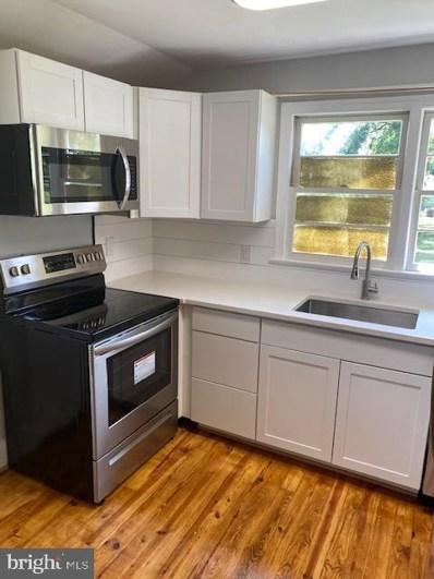 321 Lewis Street, Culpeper, VA 22701 - #: VACU2000532