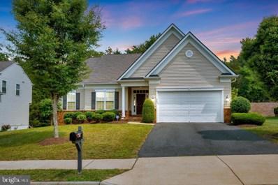 929 Augustine Drive, Culpeper, VA 22701 - #: VACU2000558