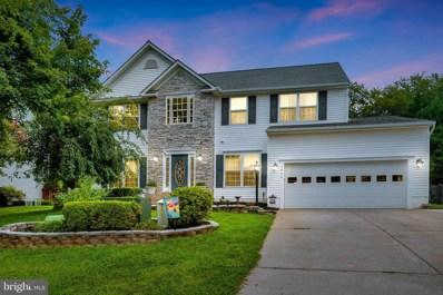 1069 Virginia Avenue, Culpeper, VA 22701 - #: VACU2000562