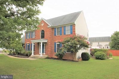 720 Blossom Tree Road, Culpeper, VA 22701 - #: VACU2000580