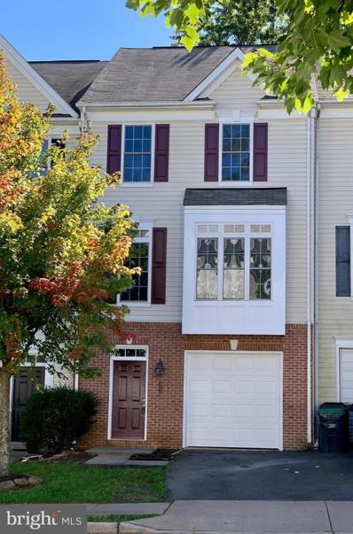 815 Fairview Village UNIT 2, Culpeper, VA 22701 - #: VACU2000662