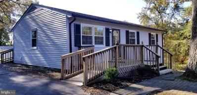 16650 Braswell Street, Bowling Green, VA 22427 - MLS#: VACV100004