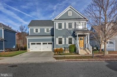 17117 Camellia Drive, Ruther Glen, VA 22546 - #: VACV104662
