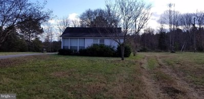 14454 Smithwright Lane, Woodford, VA 22580 - #: VACV107464