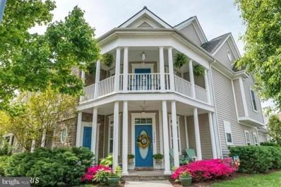 17304 Camellia Drive, Ruther Glen, VA 22546 - #: VACV117976