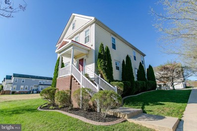 17258 Easter Lily Mews, Ruther Glen, VA 22546 - #: VACV118314