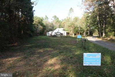 16366 Bull Church Road, Woodford, VA 22580 - #: VACV119848