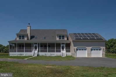 16233 Bullocks Road, Woodford, VA 22580 - #: VACV119962