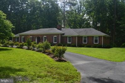 14427 Hickory Knoll, Woodford, VA 22580 - #: VACV120460