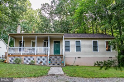 23 Benner Loop, Ruther Glen, VA 22546 - #: VACV120784
