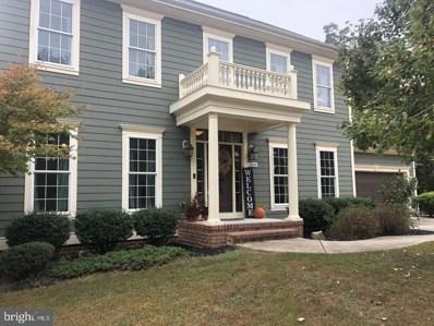 18104 Coolidge Lane, Bowling Green, VA 22427 - #: VACV120830