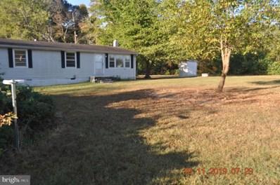 7484 Miller Lane, Woodford, VA 22580 - #: VACV121050