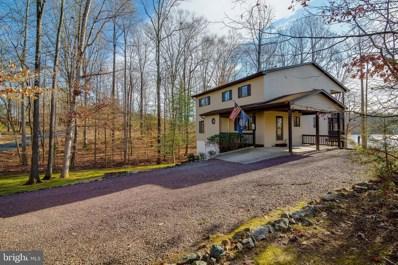 407 Land Or Drive, Ruther Glen, VA 22546 - #: VACV121466