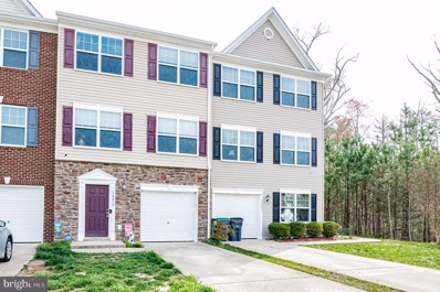 18279 Democracy Avenue, Ruther Glen, VA 22546 - #: VACV121900