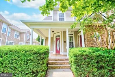 17310 Camellia Drive, Ruther Glen, VA 22546 - #: VACV122396