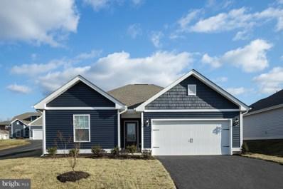 17127 Brookwood Drive, Bowling Green, VA 22427 - #: VACV123150