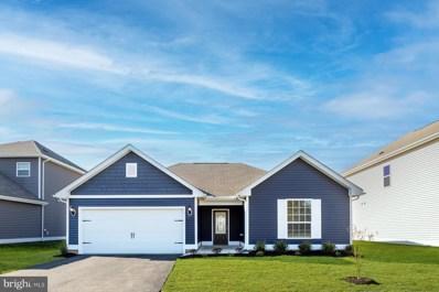 17138 Brookwood Drive, Bowling Green, VA 22427 - #: VACV123452