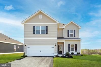 17144 Brookwood Drive, Bowling Green, VA 22427 - #: VACV123472