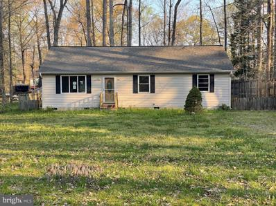 685 Lake Caroline Drive, Ruther Glen, VA 22546 - #: VACV123978