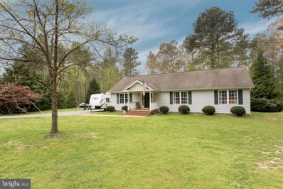 3 Fawn Cove, Ruther Glen, VA 22546 - #: VACV123994
