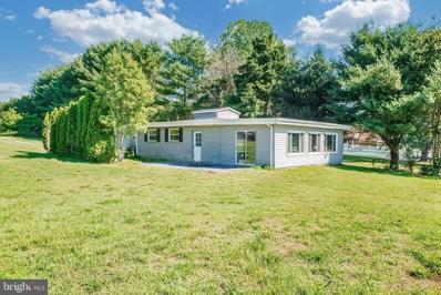 68 Saratoga Cove, Ruther Glen, VA 22546 - #: VACV124316