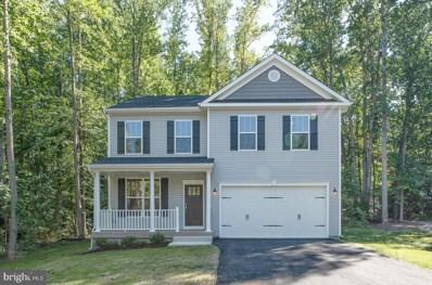New Providence, Ruther Glen, VA 22546 - #: VACV124400